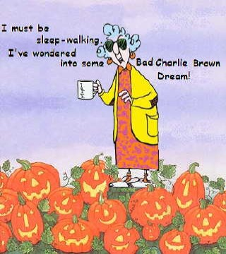 Image result for Maxine fall images